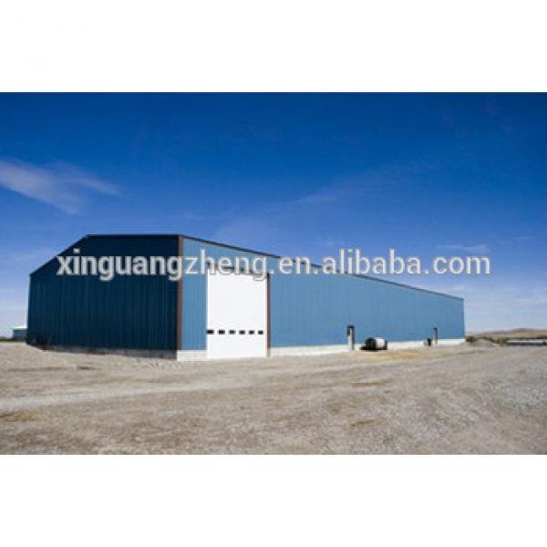 china professional easy build warehouse #1 image