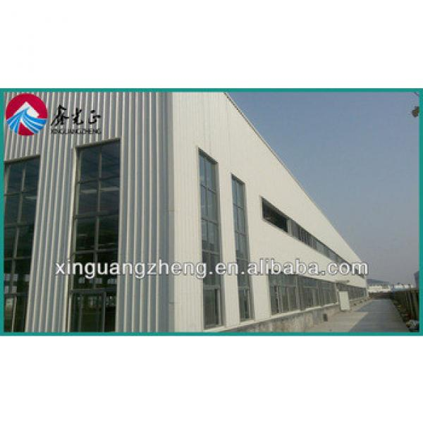 warehouse building cost lightweight structural steel #1 image