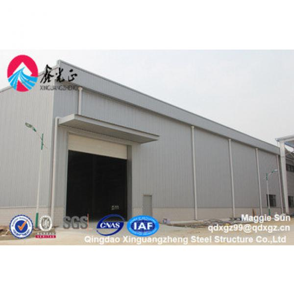 steel portable warehouse for sale #1 image