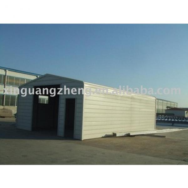 prefabricated metal storage buildings and warehouses #1 image