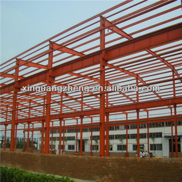 sloping roof structure building garage shed designs galvanized structures #1 image