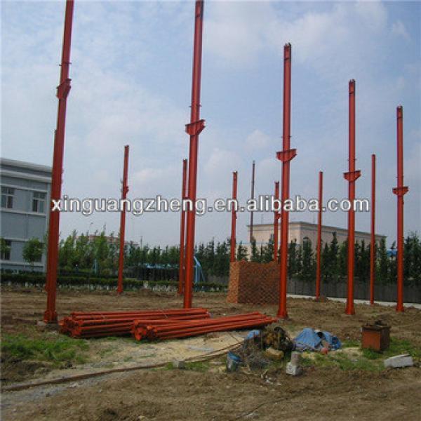metal building kits types portal frame farm sheds metal sheds for sale #1 image