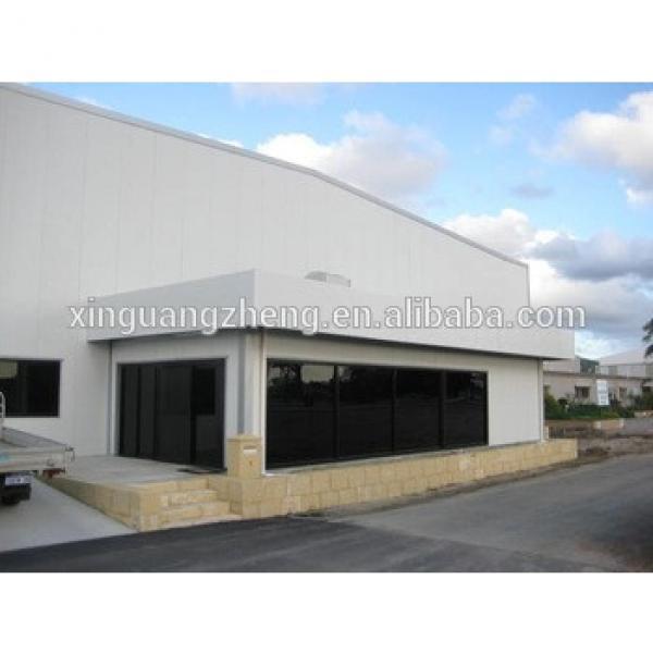 steel sheds for sale #1 image