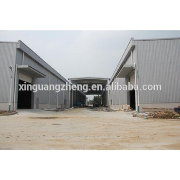 professional economic storage shed plans #1 image
