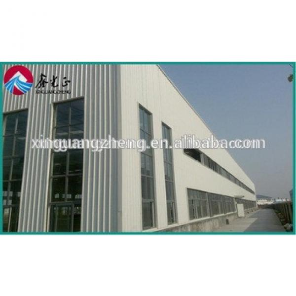 superior quality low cost prefab cabin with good service #1 image