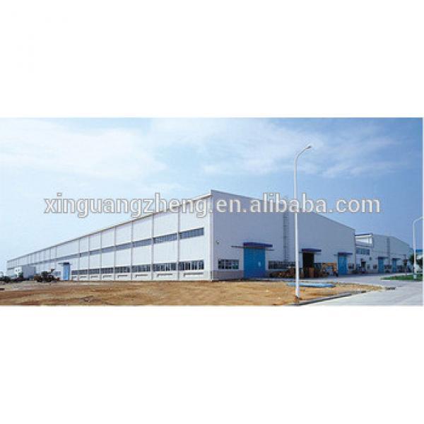 cheap prefab metal storage buildings #1 image