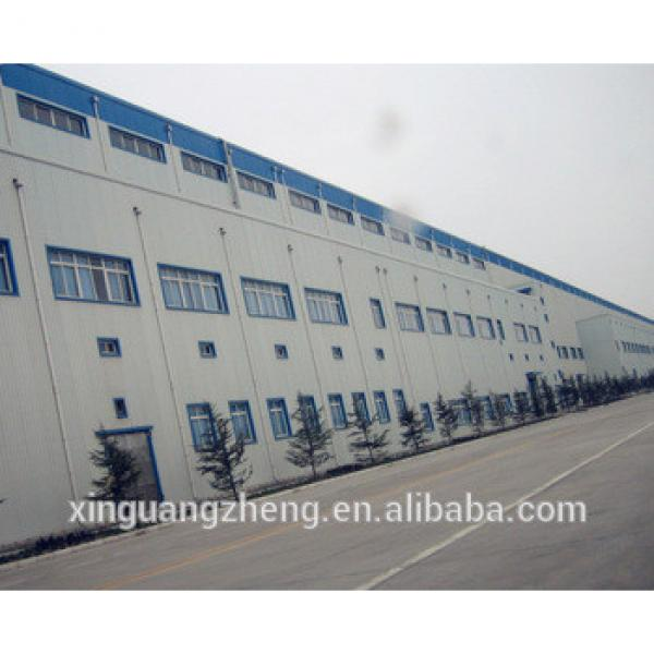 pre build steel structure warehouse,workshop,shed,factory,hangar building and construction projects #1 image