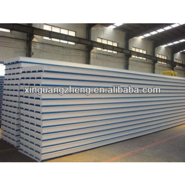 warehouse building material shed projects #1 image
