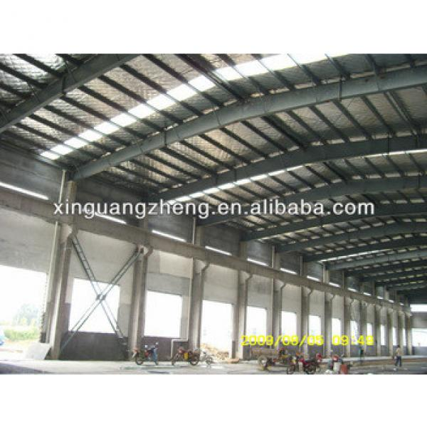 warehouse layout design plant pre engineering warehouse modern factory building construction company #1 image