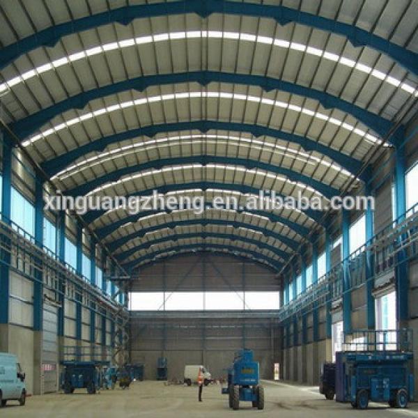 steel rack for warehouse #1 image