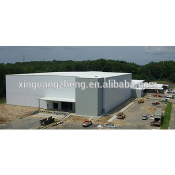 cheap precision steel warehouse for sale #1 image