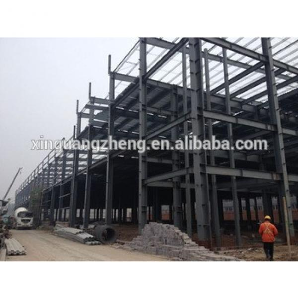 large storage building cost with good price #1 image