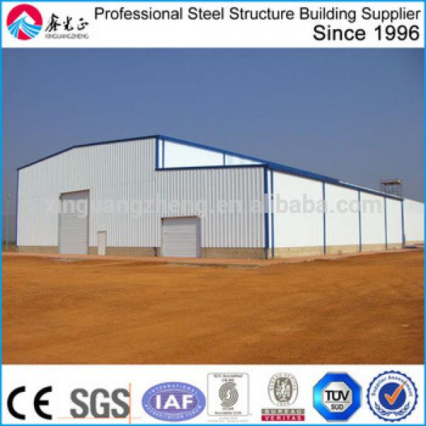 low cost industrial shed designs #1 image