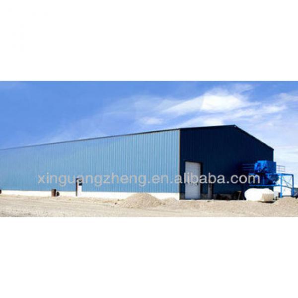 wholesale prefabricated metal warehouse #1 image