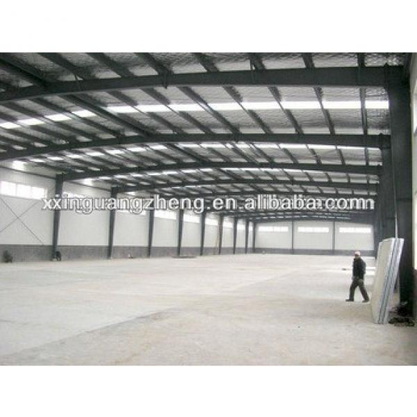 constructon light wall panel material metal building #1 image