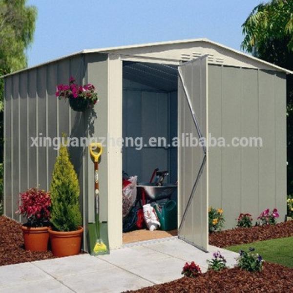 metal shed sale for garden storage #1 image