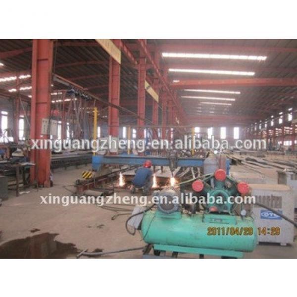 Warehousing Logistics Trucking Fulfillment outsource warehouse outsource warehousing #1 image