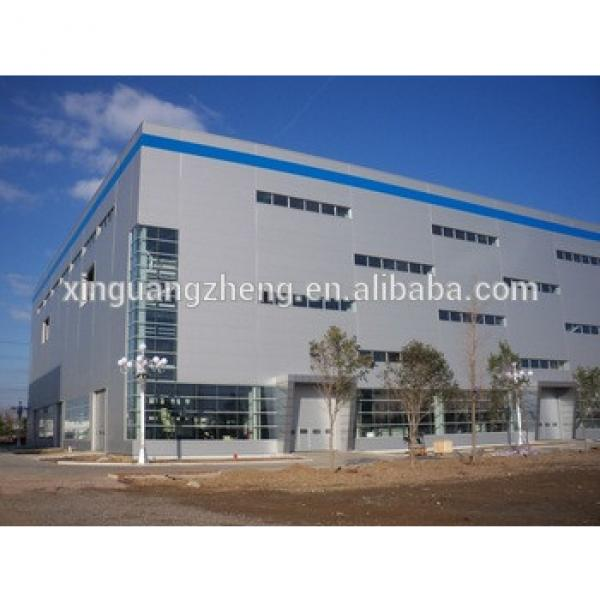 professinal best price construction design office warehouse. #1 image
