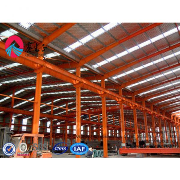 light maintenance supply sport warehouse layout #1 image