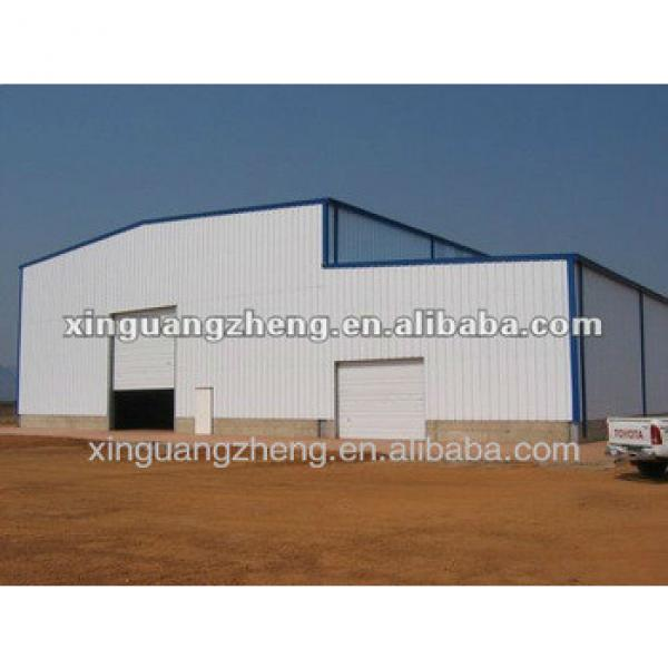 steel structures companies warehouse factory #1 image