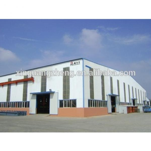 hot sales building material warehouse #1 image