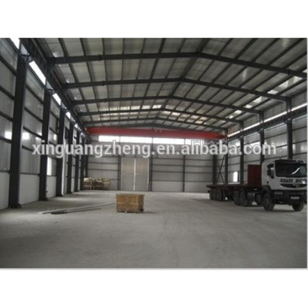 Prefabricated fast building systems office building plans #1 image