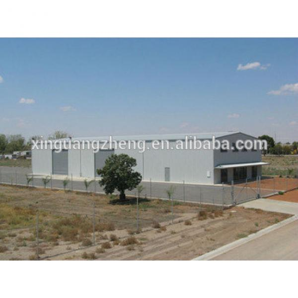 metal warehouses for sales #1 image