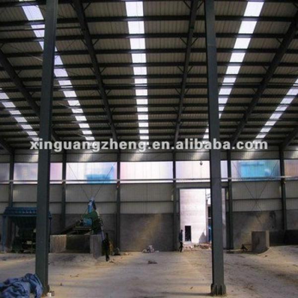 2014 portable warehouse #1 image