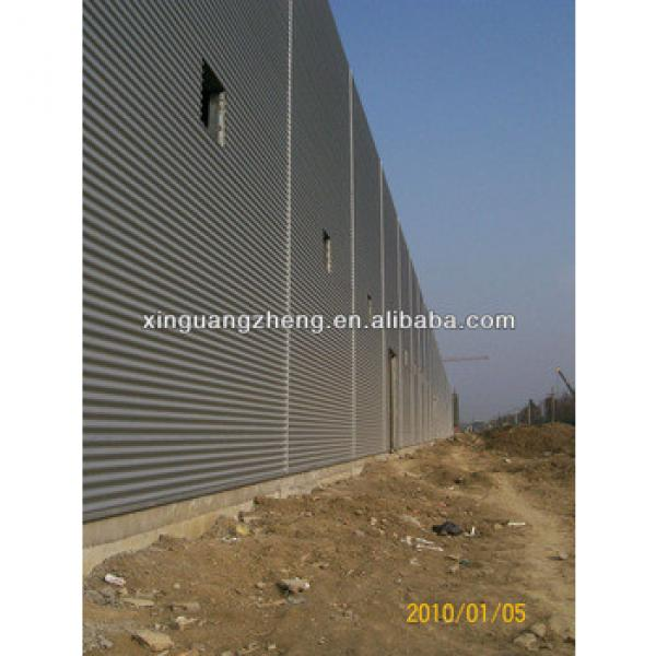 structural steel metal roofing framing pre engineering fabrication building warehouse construction projects #1 image