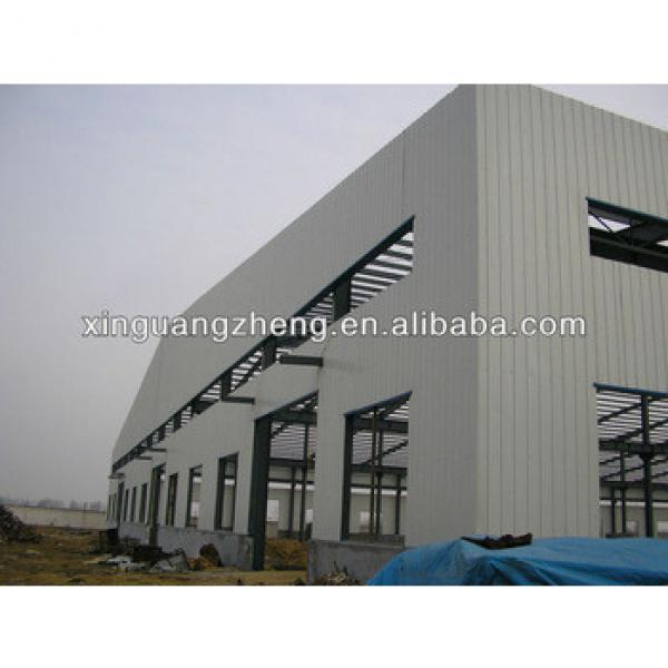 light lowes steel frame factory structural metal building #1 image