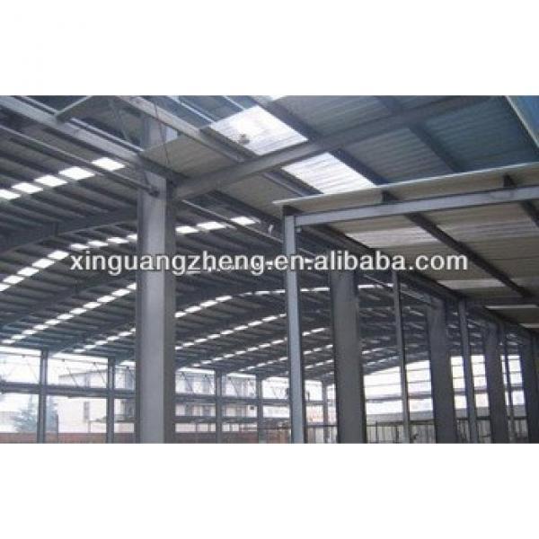 2014 metal steel steel storage building #1 image
