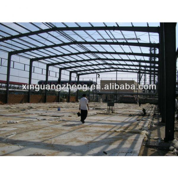sugar manufacturing plant industrial shed construction warehouse layout design plant fabrication plants #1 image