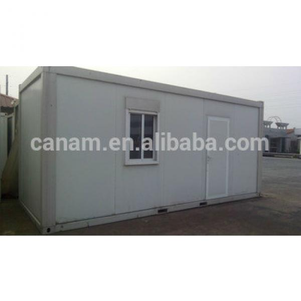 low cost prefabricated home #1 image
