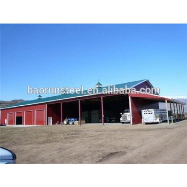 AG Storage Buildings #1 image
