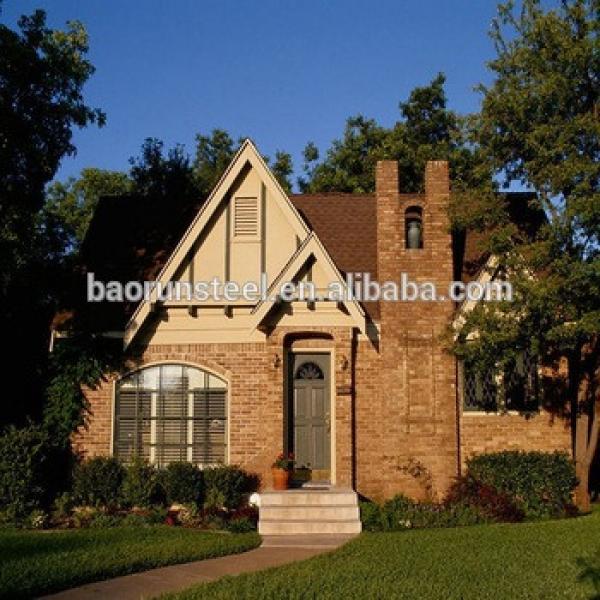 Luxury Residence Homes in alibaba #1 image