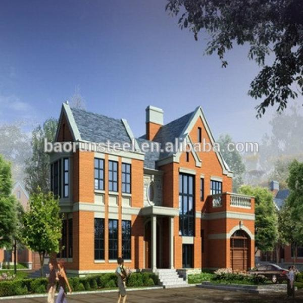 Used Prefabricated House for Sale in Jeddah #1 image