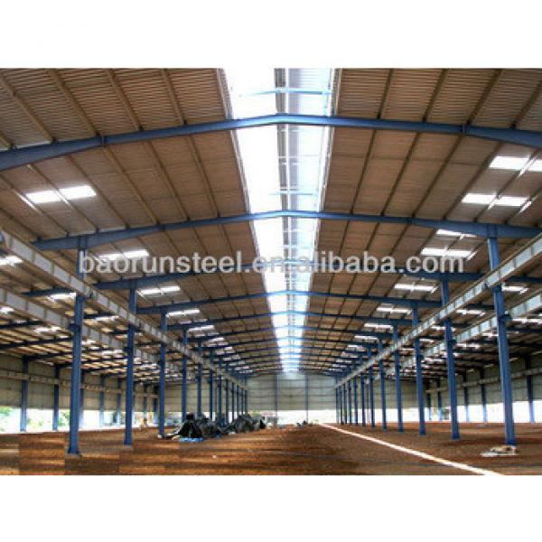 steel structures building 24x60x6m 00075 #1 image