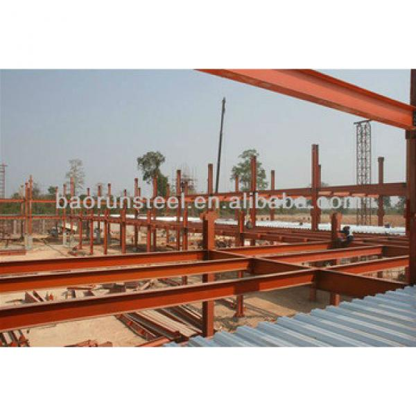 steel warehouse structural steel warehouse structural steel workshop structural steel sheds 00150 #1 image
