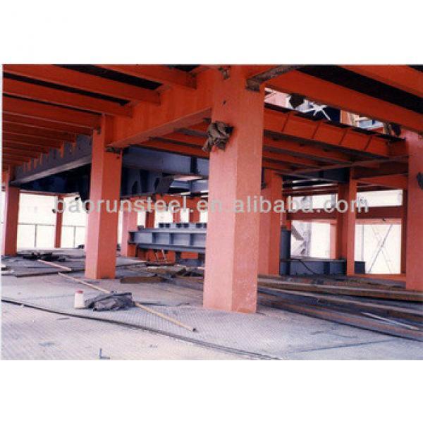 warehouse to ANGOLA 00180 #1 image