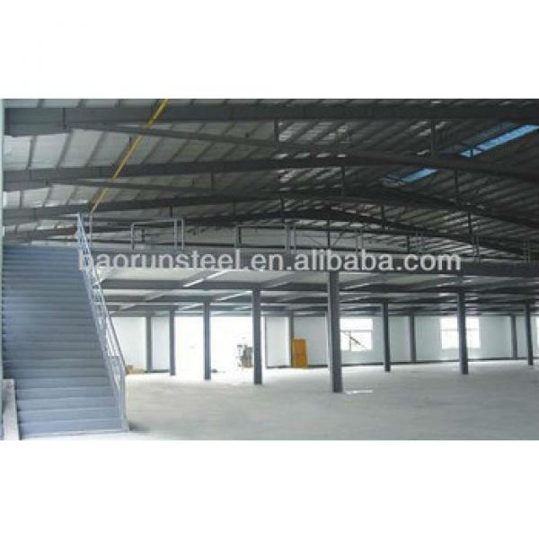 steel warehouses in Guinea 00212 #1 image