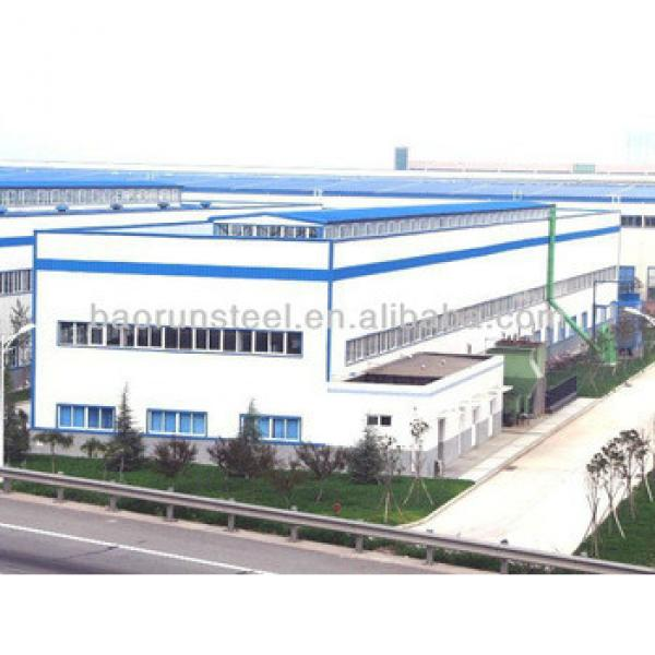 steel construction warehouse steel warehouses steel garages steel riding arena 00257 #1 image