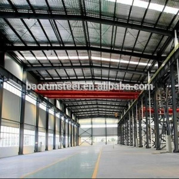 cheap steel prefabricated garages prices #1 image