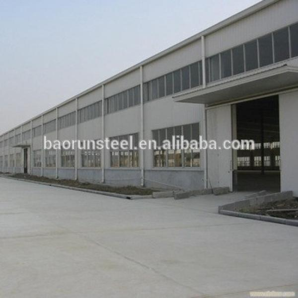 small prefabricated car garages for sale #1 image
