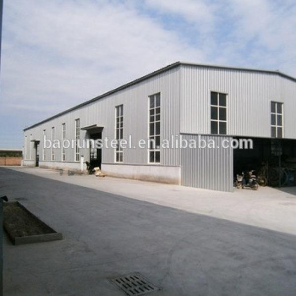 modern standard ocean shipping container house for sale #1 image