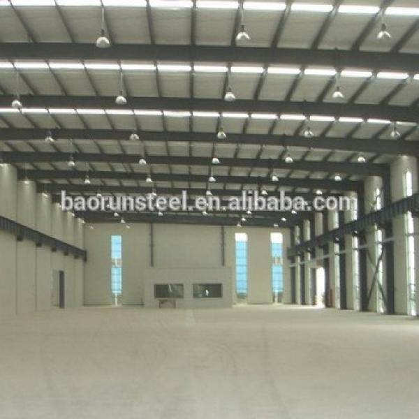 Prefabricated Labour / Worker camps built by Hekim Special Panel System #1 image