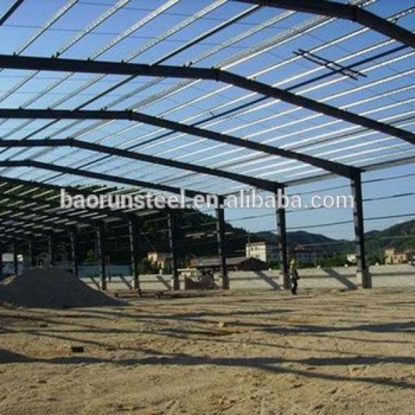 Steel structure steel build for perfect design and competitive price #1 image