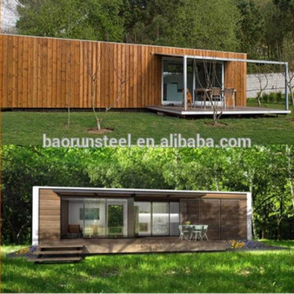 mobile home #1 image