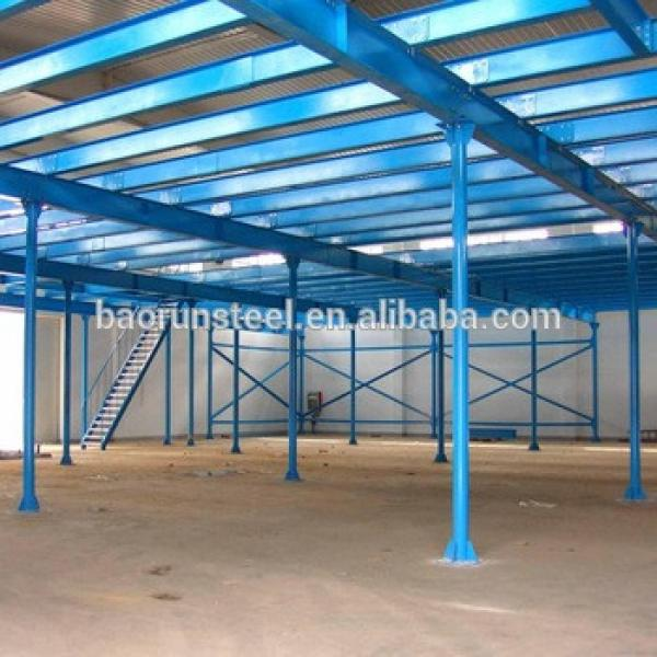 Steel Structural Car Ports #1 image
