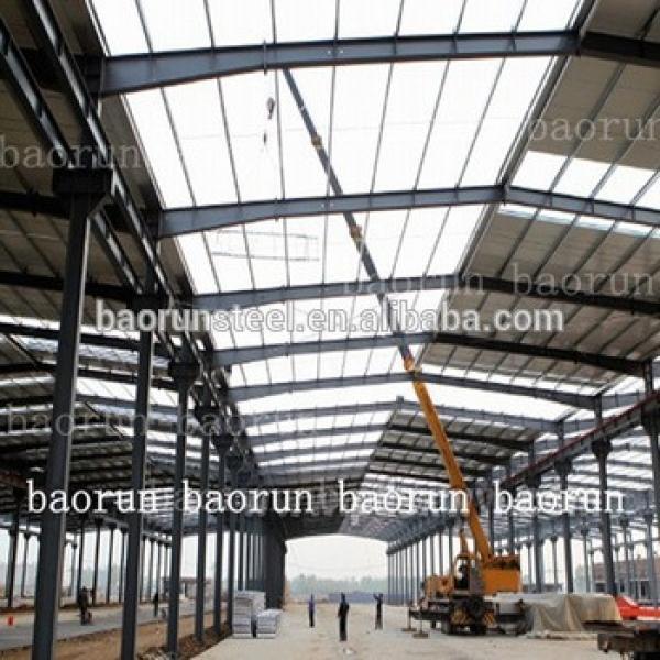 multi-storey steel car parking #1 image