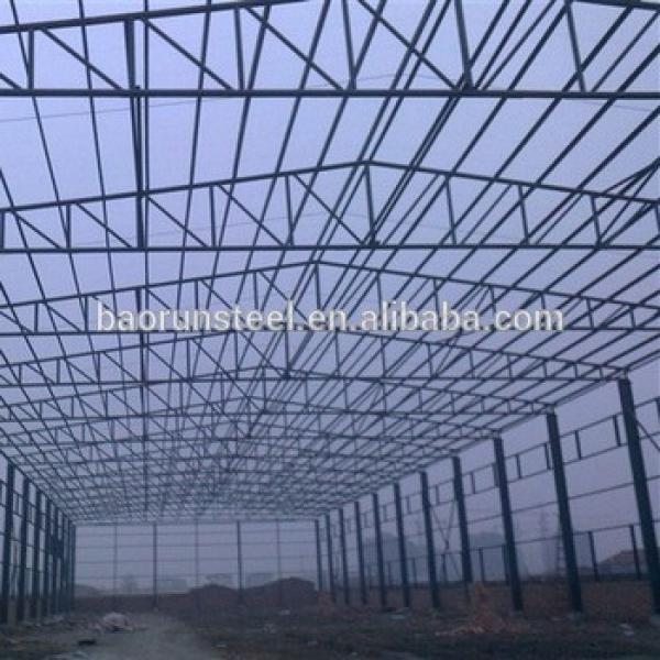 European professional design structural steel #1 image